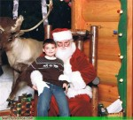 sketchy-santa-fails-photo-evidence