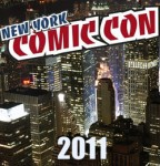 nycc11
